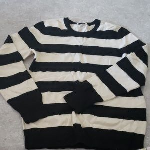 Equipment 100% CASHMERE knit top